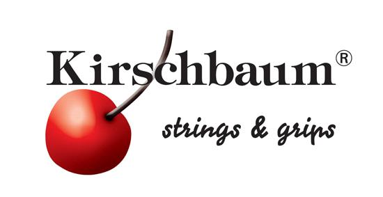 Kirschbaum - Logo