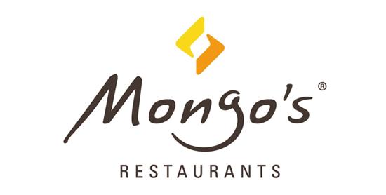 Mongos - Logo