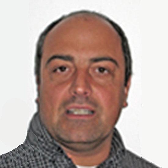 Philip Ortmann