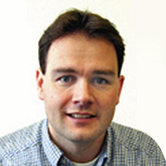 Thomas Luig